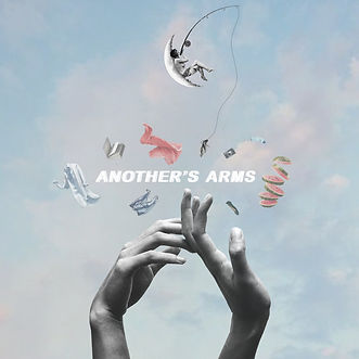Euan Allison - Another's Arms.jpg