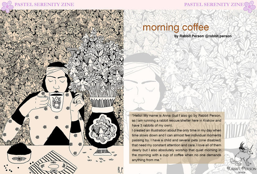 morning coffee by rabbit person copy.jpg