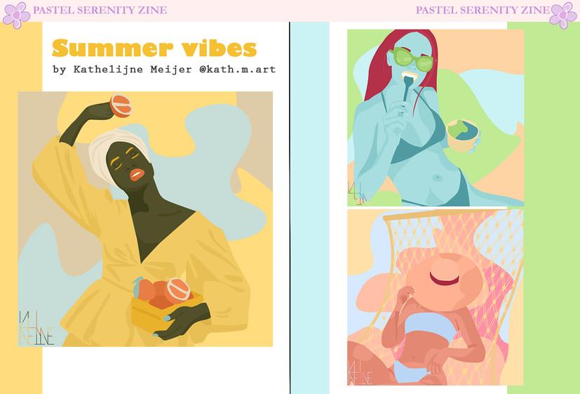 summer vibes by kath copy.JPG