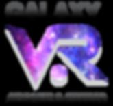 galaxy logo1.jpg