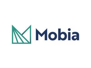 Mobia vraagt eenvoudigere aanpak voor sommige handelingen bij autokeuring.
