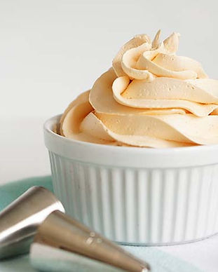 swiss-meringue-2.jpg