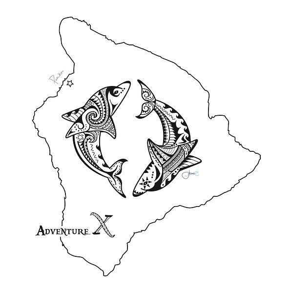 Adventure X_Dplphins_5.20jpg (1).jpg