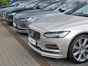 Arval lance le leasing pour les voitures d'occasion