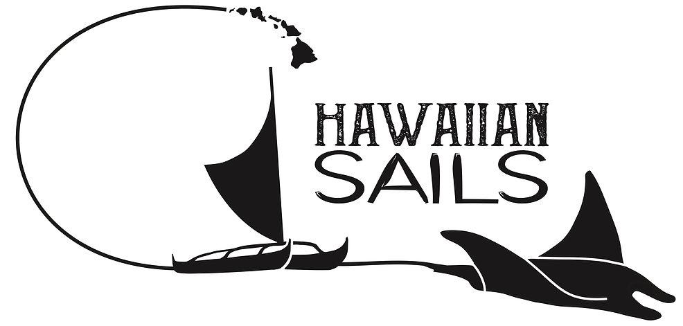 08.Hawaiian Sails_Manta_Black_Logo_2.jpg