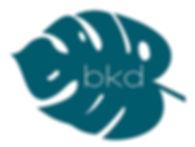Blue Kai Logo Stamp jpg.jpg