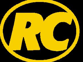 Rodcraft stelt zijn nieuwe hydraulische rolkrik RH136 voor