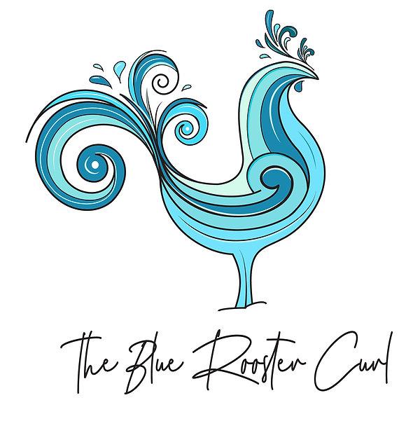 Blue Rooster Curl FINAL.jpg