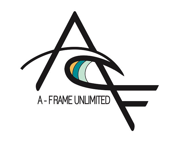 A Frame Unlimited FINAL REVISED LOGO.jpg