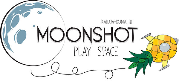 Moonshot Play Space FINAL LOGO.jpg
