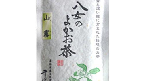 Yamagiri Sencha