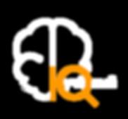 лого инверт.png