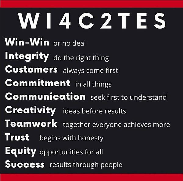 WI4C2TES.jpg