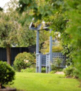 Mildenhall Guest House