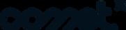logo comet.webp