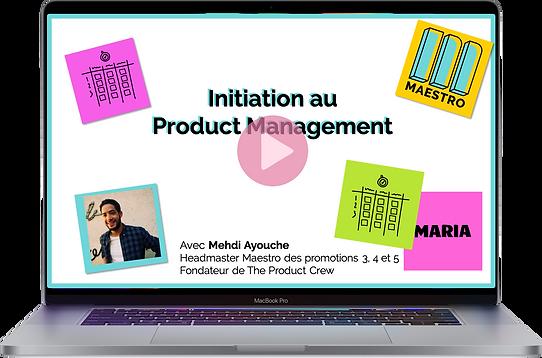 initiation au Product Management.png