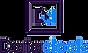 Datadock_logo.png