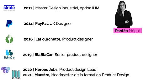Initiation-product-design-parcours-pante