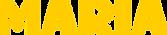 Maria logo.png