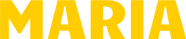 Formation_Product_Design_Logo_Maria_Schools
