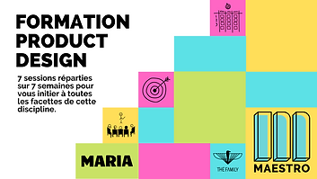 formation-product-design.png