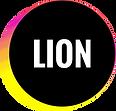 Formation_Product_Design_Logo_JoinLion