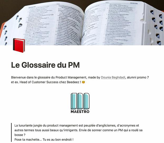 le glossaire du product management.png