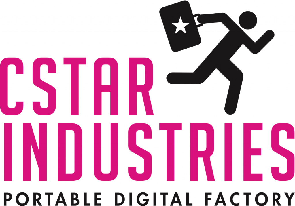 Cstar Industries