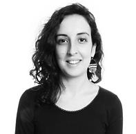 Marion Damiens_Senior UX researcher_BlaB
