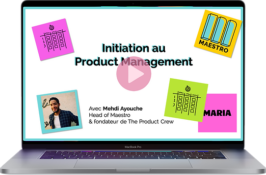 Initiation au Product Management Join Maestro.png
