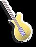 Maestro_guitar.png