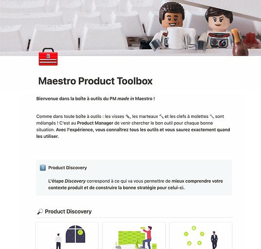 Screenshot ToolBox.png