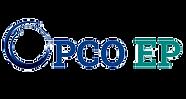 logo_OPCO.png