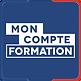 moncompteformation_logo.png