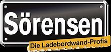 Logo Sörensen.png