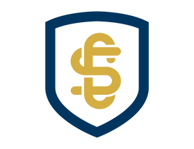 Logotipo Savher_icono_Mesa de trabajo 1