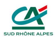 logo-CASRA-140x100.jpg