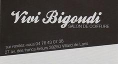 logo_vivibigoudi.jpg