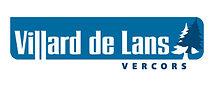 LogoVillardDLPANTONE.jpg