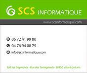 MasterScsinformatique_1.jpg