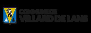 logo_mairievdl.png