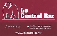 logo_lecentral.jpg