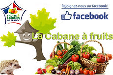 lacabaneafruits.jpg