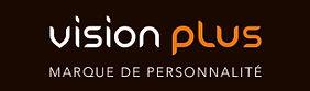 logo_visionplus.jpg