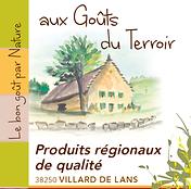 logo_auxgoutsduterroir.png