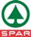 logo_SPAR.png