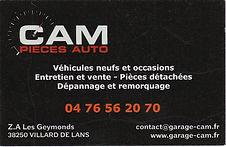 logo_CAM_20190521_0002.jpg