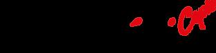 logo_numericopie.png