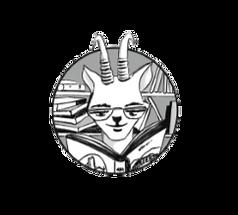 logo_librairie.png