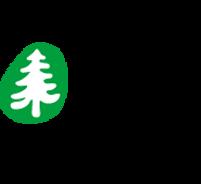 logo_CCMV.png